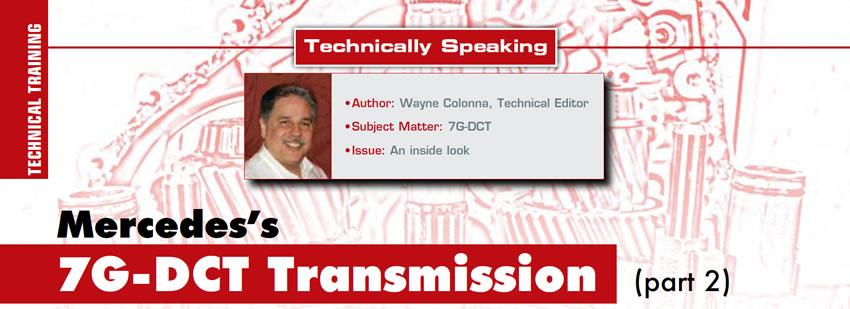 www.transmissiondigest.com