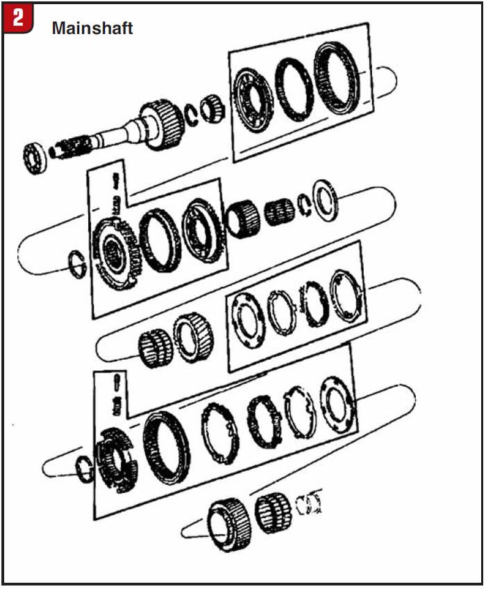 G56 Diagram Main Shaft Metra Wiring Harness Adapter Bege Wiring Diagram