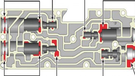 TASC-Tech-tip-E40D-4R100