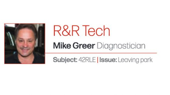 R&R-Tech-Unresolved