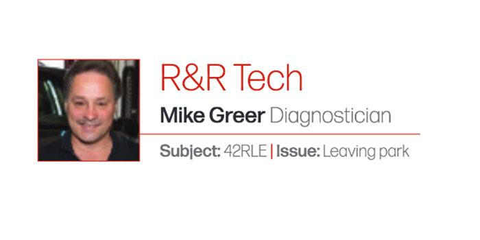 R&R-Tech-Unresolved