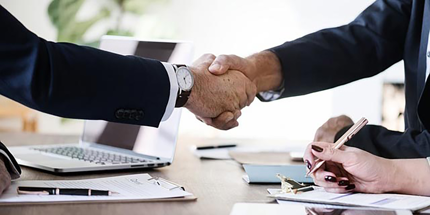 business-agreement-generic