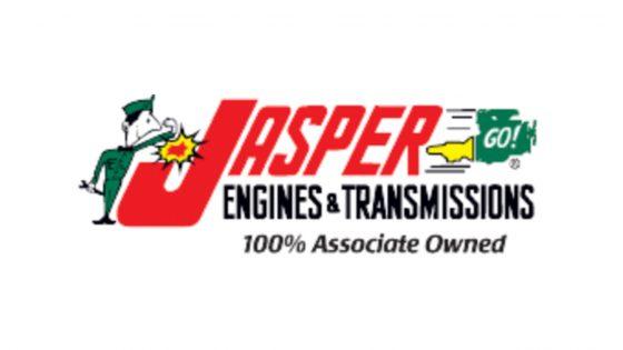 Jasper-opens-new-branch