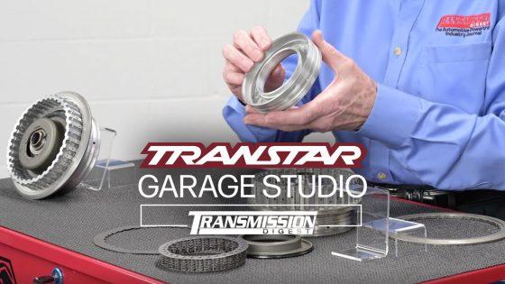 Transend-Garage-022720
