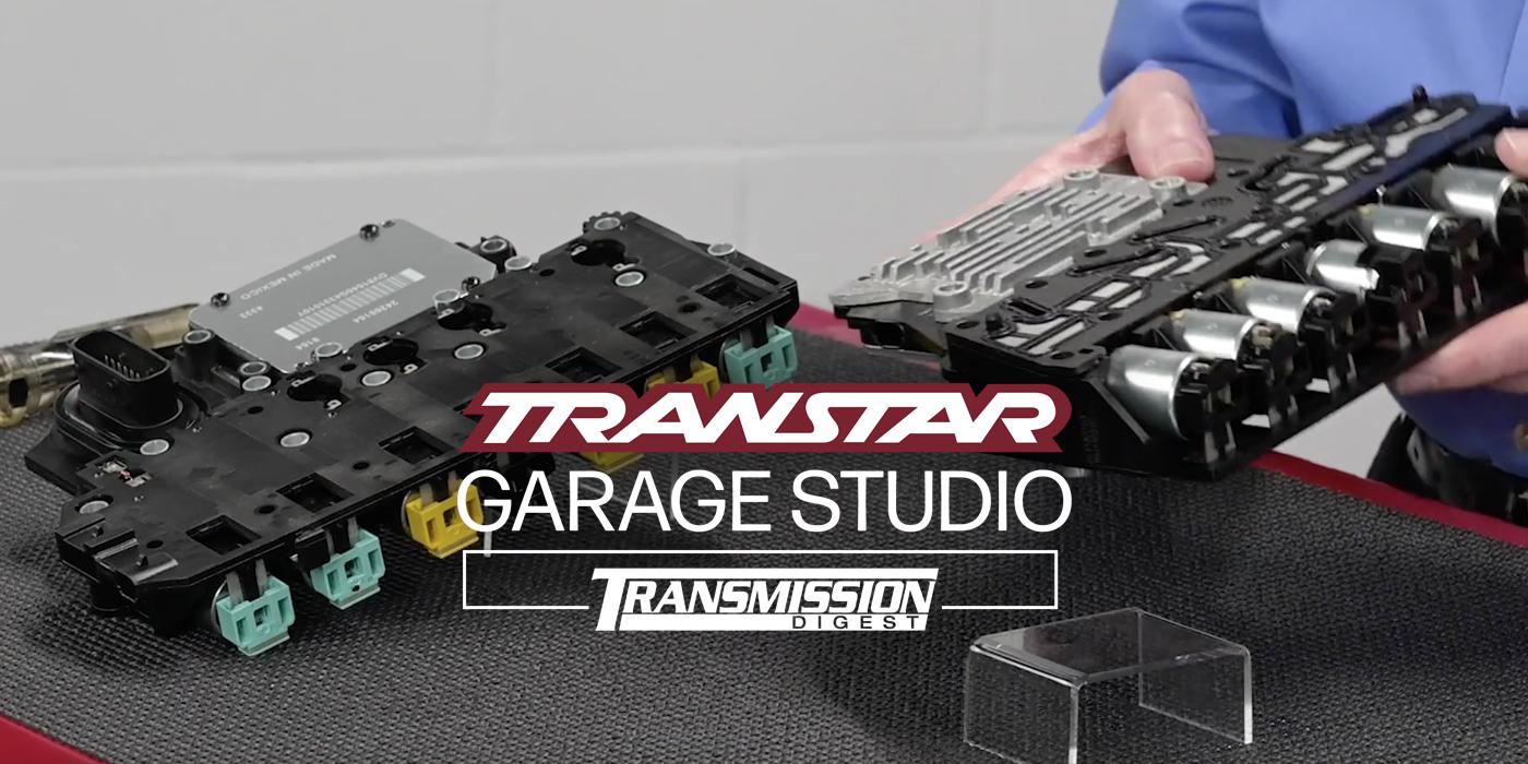Transend-Garage-030520