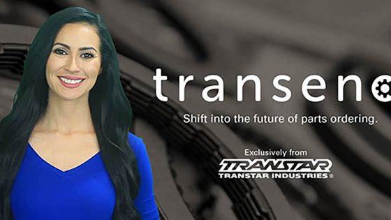 transtar-transend