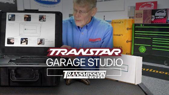 Transmission-Tech-RAP
