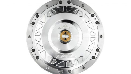 bolt-together-billet-converter-2