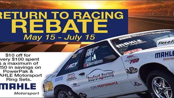 MAHLE-motorsport-racing-rebate