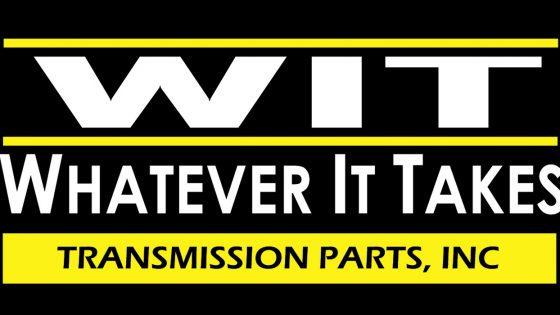 WIT-opens-new-branches