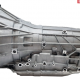 transtec-overhaul-kit-10l80-10l90