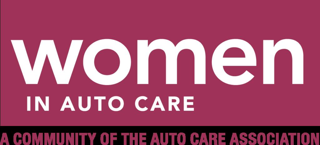 womern-in-auto-care
