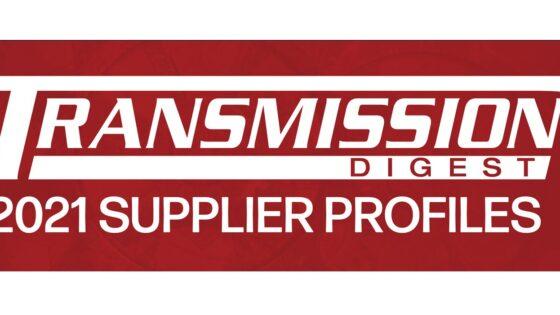 2021-Supplier-Profiles
